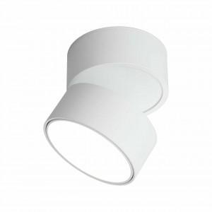Светильник встраиваемый-накладной Lenno OML-101309-18