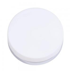 Потолочный светильник ArteLamp AQUA-TABLET A6047PL-3CC