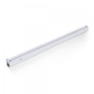 Светодиодный светильник для растений Feron AL7001 41351
