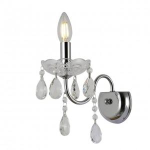 Настенный светильник Selestine 2573-1W