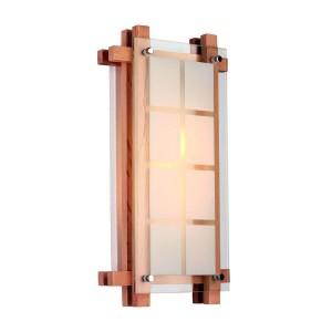 Светильник настенно-потолочный Carvalhos OML-40511-02