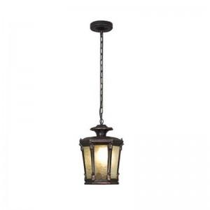 Лампа светодиодная Voltega E14 6.5W 4000К матовая VG1-G2E14cold6W 4693