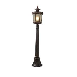 Лампа светодиодная Voltega E14 6.5W 2800К шар матовый VG1-G2E14warm6W 4694