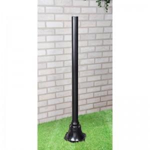 Основание для светильника Elektrostandard 4607176191707