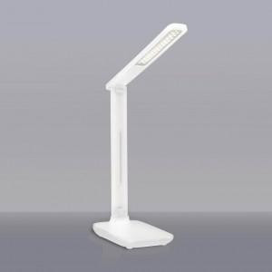 Настольная лампа Elektrostandard Pele белый TL80960 4690389136276