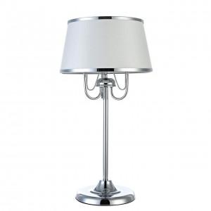 Настольная лампа ArteLamp AURORA A1150LT-3CC