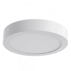 Встраиваемый точечный светильник ArteLamp ANGOLO A3018PL-1WH