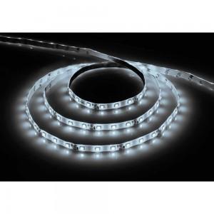 Cветодиодная LED лента Feron LS603, 60SMD(2835)/м 4.8Вт/м  1м IP20 12V 6500К
