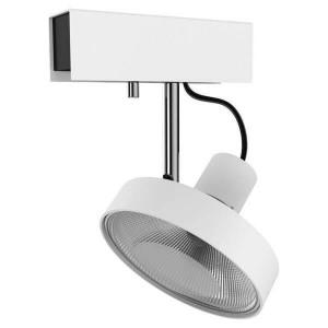 Лампа светодиодная Voltega E27 14.8W 4000К матовая VG2-A2E27cold15W 6952