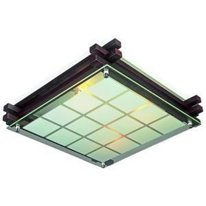 Светильник настенно-потолочный Carvalhos OML-40507-04