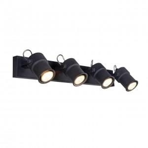 Настенный светильник Favourite Arcu 2026-4W