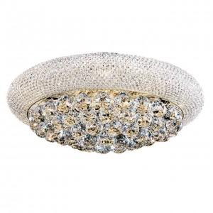 Потолочный светильник Osgona Monile 704172