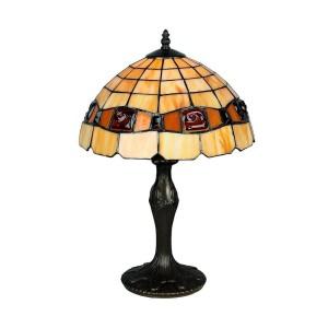 Настольная лампа Almendra OML-80504-01
