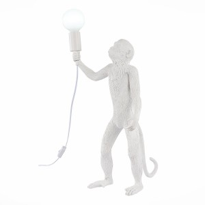 Настольная лампа Evoluce Tenato SLE115114-01