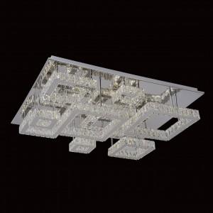 Люстра потолочная Cubista EL332C130.1