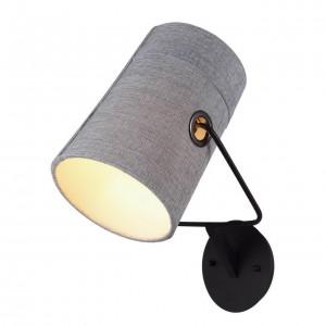Настенный светильник Favourite Studio 1246-1W