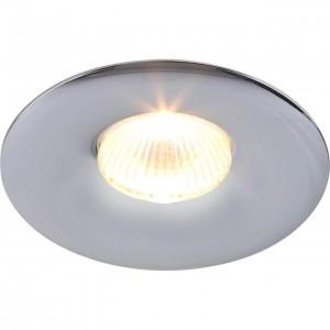 Точечный светильник Divinare SCIUSCIÀ 1765/02 PL-1