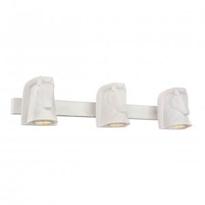 Настенный светильник Favourite Cavallina 2040-3W