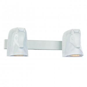 Настенный светильник Favourite Cavallina 2040-2W