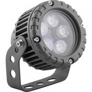 Светодиодный светильник ландшафтно-архитектурный Feron LL-882  85-265V 5W 2700K IP65