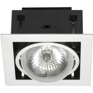 Лампа светодиодная Voltega E27 12W 4000К матовая VG2-G2E27cold12W 4870