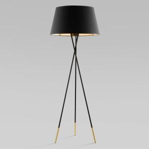 Напольный светильник 5195 Ivo