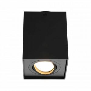 Светильник встраиваемый-накладной Feletto OML-101119-01