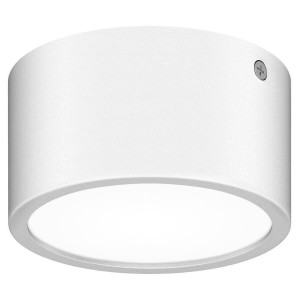Светильник уличный светодиодный Lightstar Zolla 380163