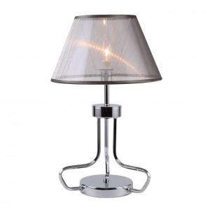 Настольная лампа F-Promo Cache 2343-1T