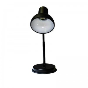 Настольная лампа Seven Fires ЭИР 72000.04.14.01