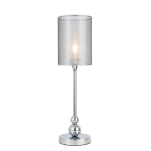 Настольная лампа EVOLUCE PAZIONE SLE107104-01