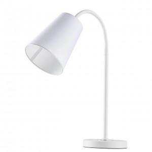 Настольная лампа Комфорт 112030401