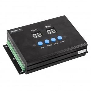 Контроллер для светильников LL-892 3W LD150