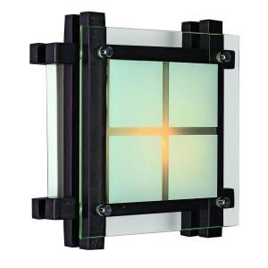 Светильник настенно-потолочный Carvalhos OML-40507-01