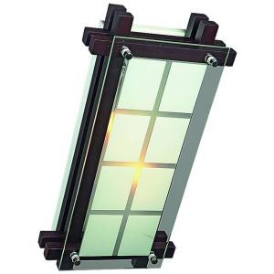 Светильник настенно-потолочный Carvalhos OML-40501-02