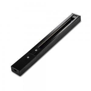 Шинопровод однофазный Arte Lamp Track Accessories A520206