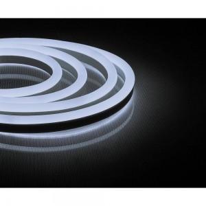 Cветодиодная LED лента Feron LS720 неоновая, 120SMD(2835)/м 9.6Вт/м  50м IP67 220V 6500К