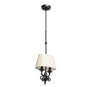 Подвесной светильник  Виктория 401010402