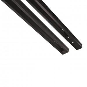 Трековый светильник ArteLamp TRACK ACCESSORIES A510006