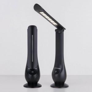 Настольная лампа Elektrostandard TL90420 Orbit черный 4690389110405
