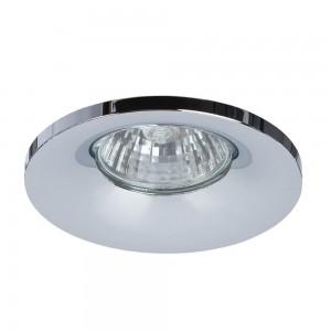 Точечный светильник Divinare MONELLO 1809/02 PL-1