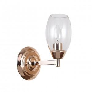 Настенный светильник Favourite Elegia 2552-1W