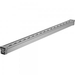 Уличный светодиодный светильник Feron LL889 32200