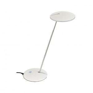 Настольный светильник Ньютон CL803030
