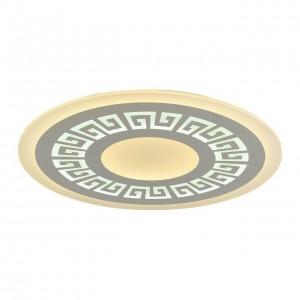 Потолочный светодиодный светильник F-Promo Ledolution 2273-8C