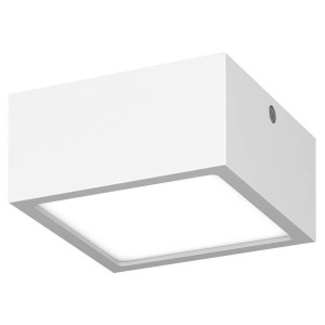 Светильник уличный светодиодный Lightstar Zolla 380263