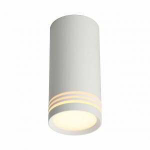 Светильник встраиваемый-накладной Olona OML-100809-01