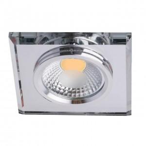 Точечный светильник Круз 637014501