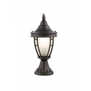 Ландшафтный светильник Outdoor O027FL-01B