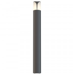 Ландшафтный светильник Outdoor O018FL-01B